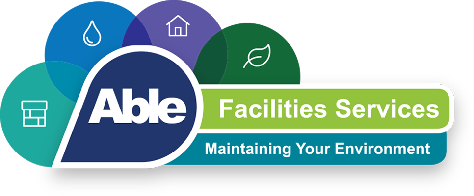 Able Facilities Services